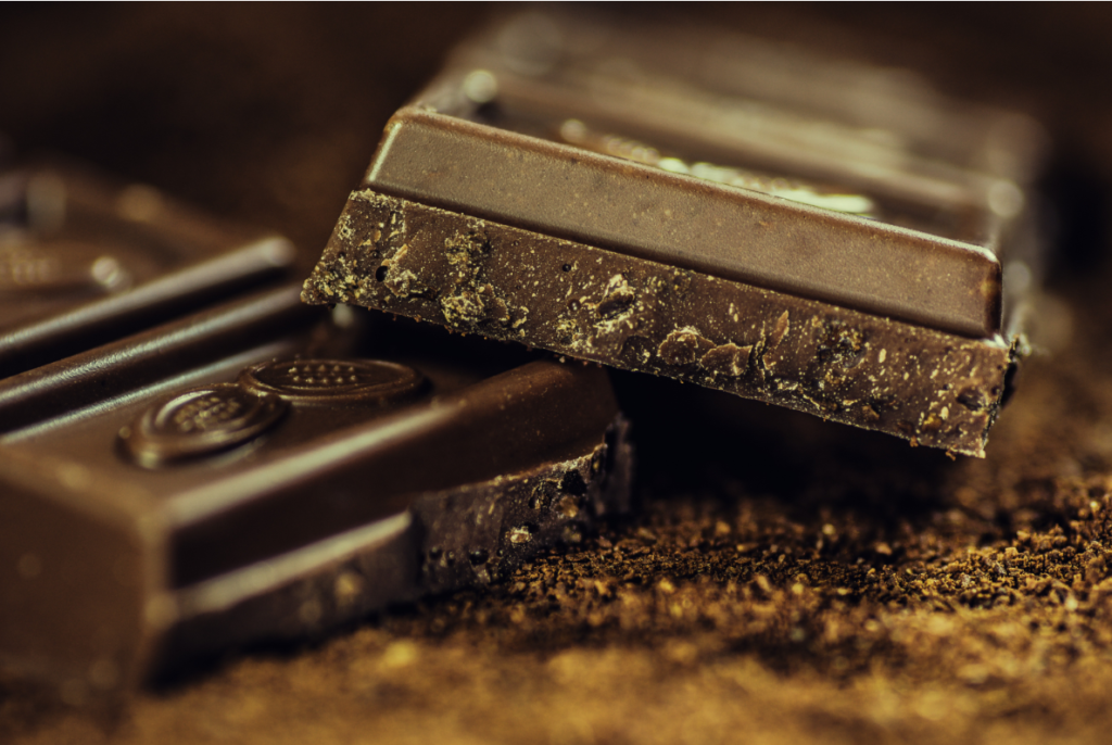 dark-chocolate-and-inflammation