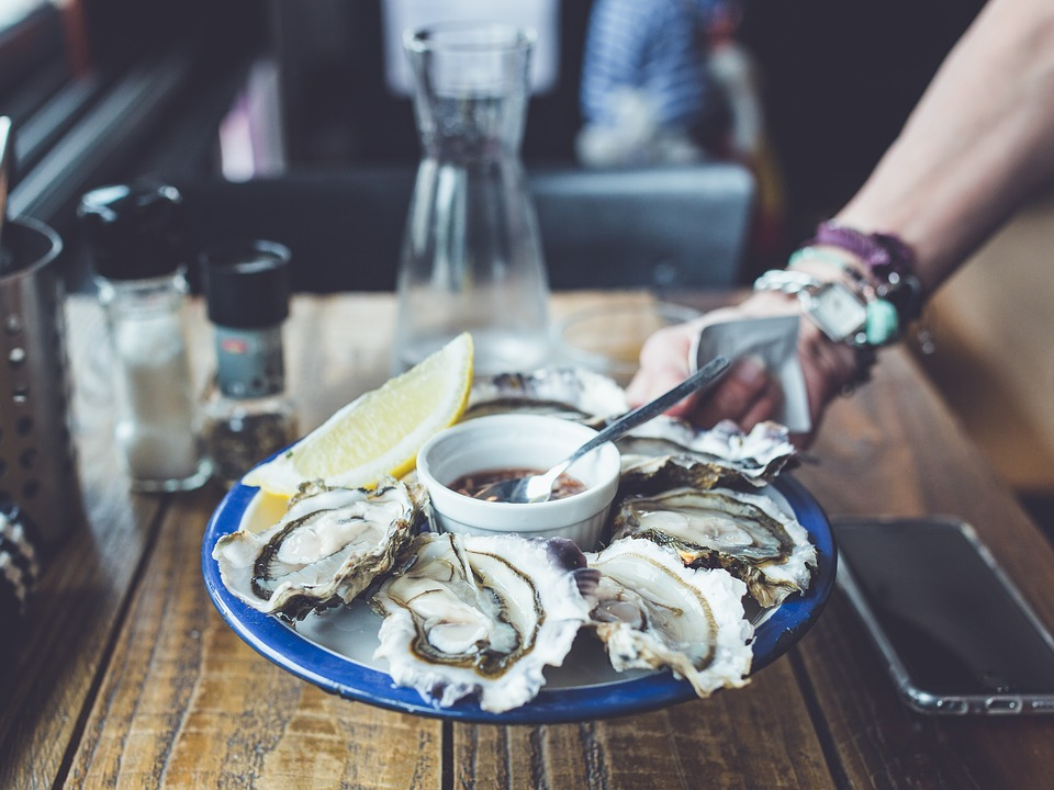 oysters-zinc-the-pill-nutrients