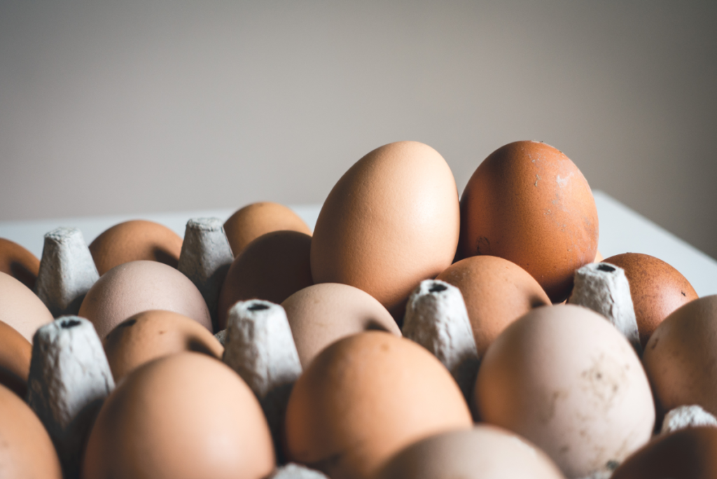 eggs-choline-nutrients-to-prevent-miscarriage-from-happening