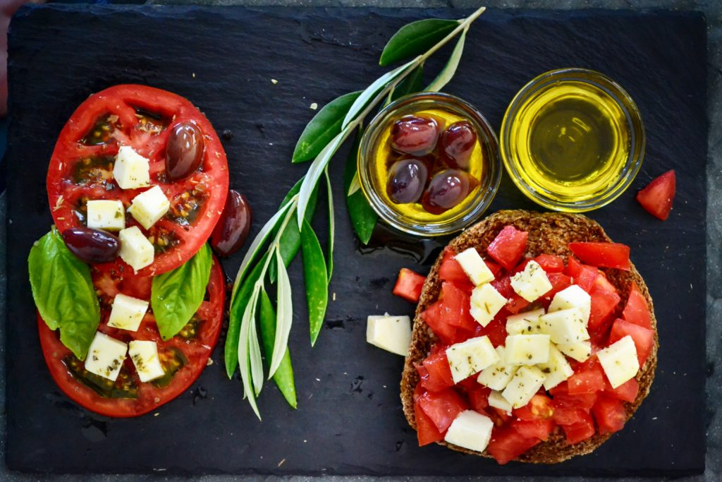 mediterranean-diet-and-fertility