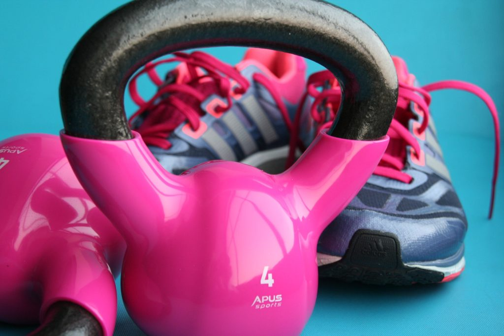 resistance-training-for-lean-PCOS