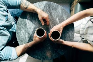 coffee-caffeine-trying-to-conceive-fertility